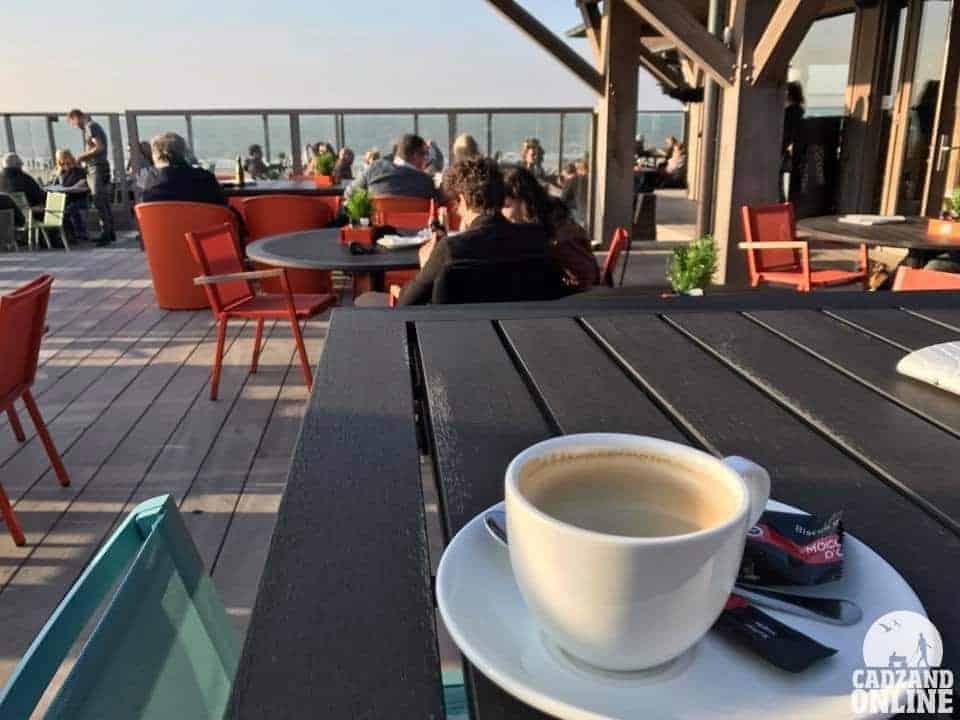 Koffie-bij-de-Piraat