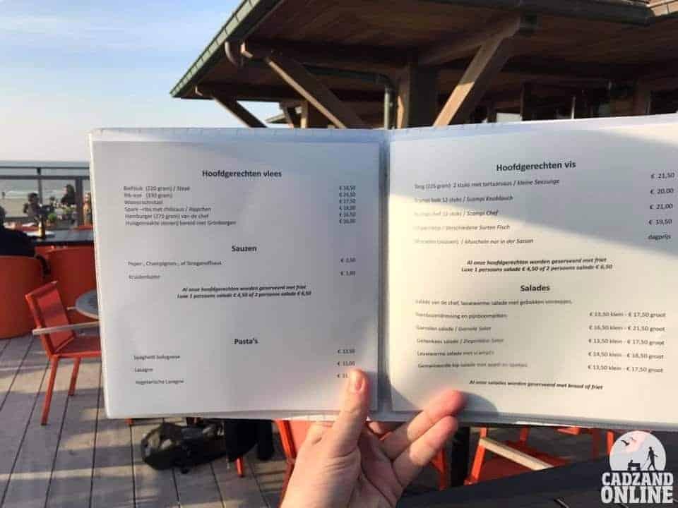 menukaart-restaurant-de-Piraat