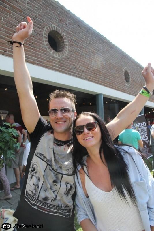 Summerfest-Cadzand-10
