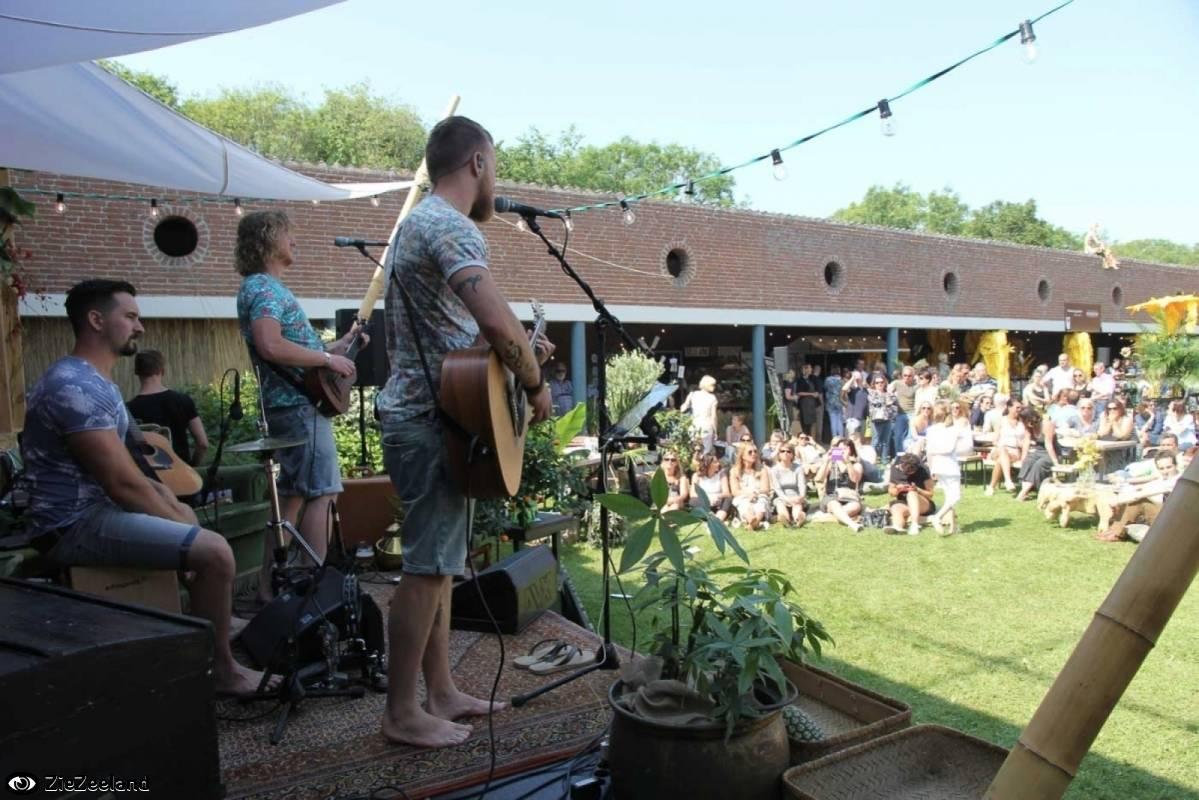 Summerfest-Cadzand-15