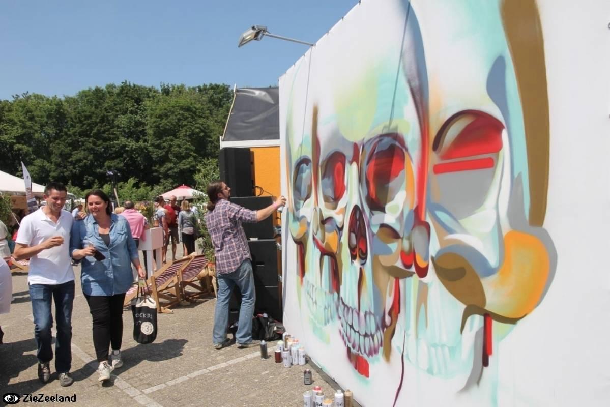Summerfest-Cadzand-2