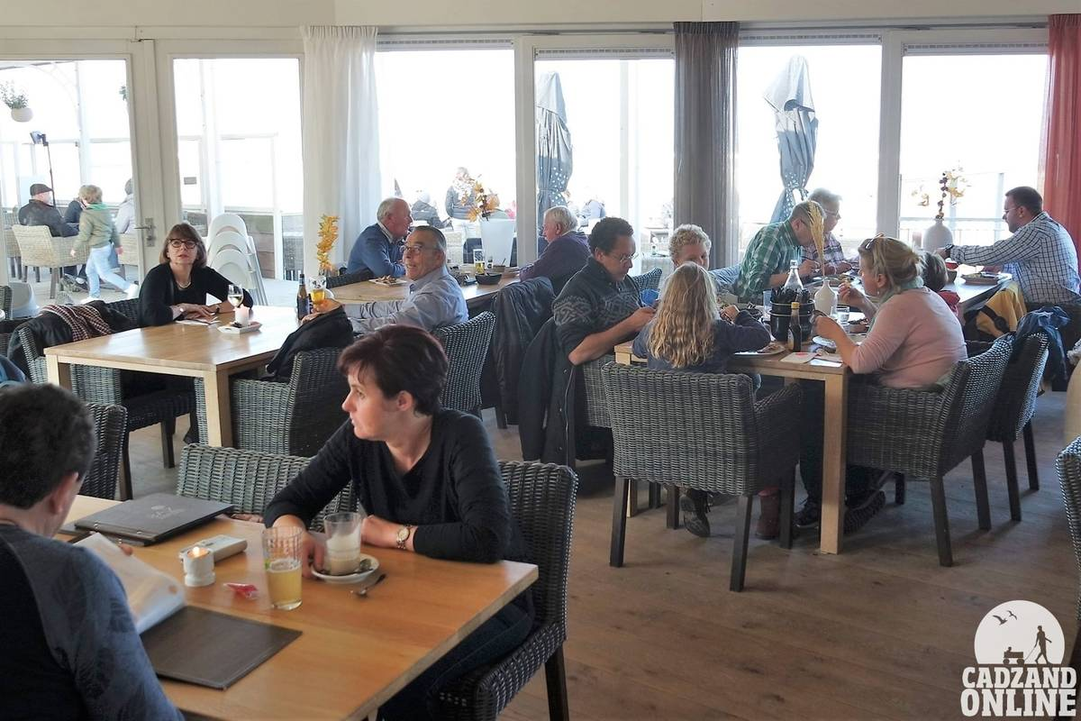 Restaurant-aan-zee-BAZ