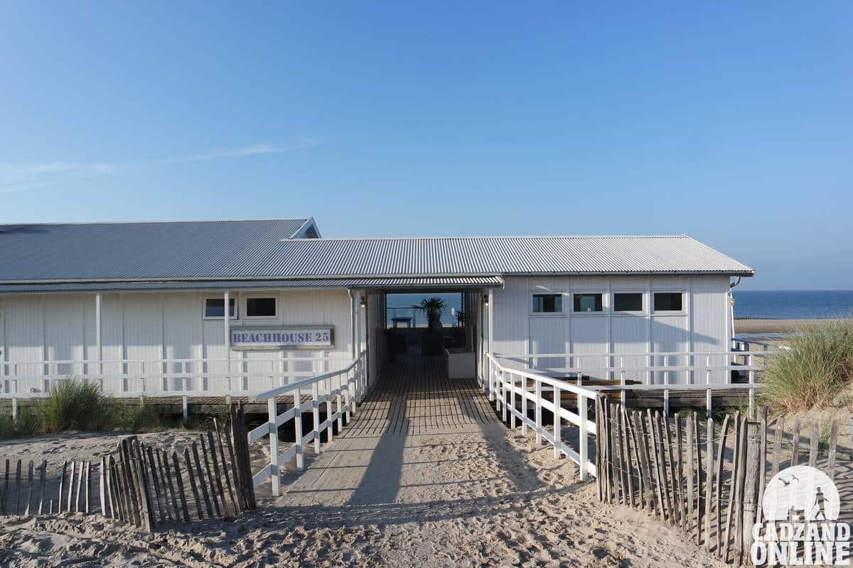 Beachhouse-25-Breskens