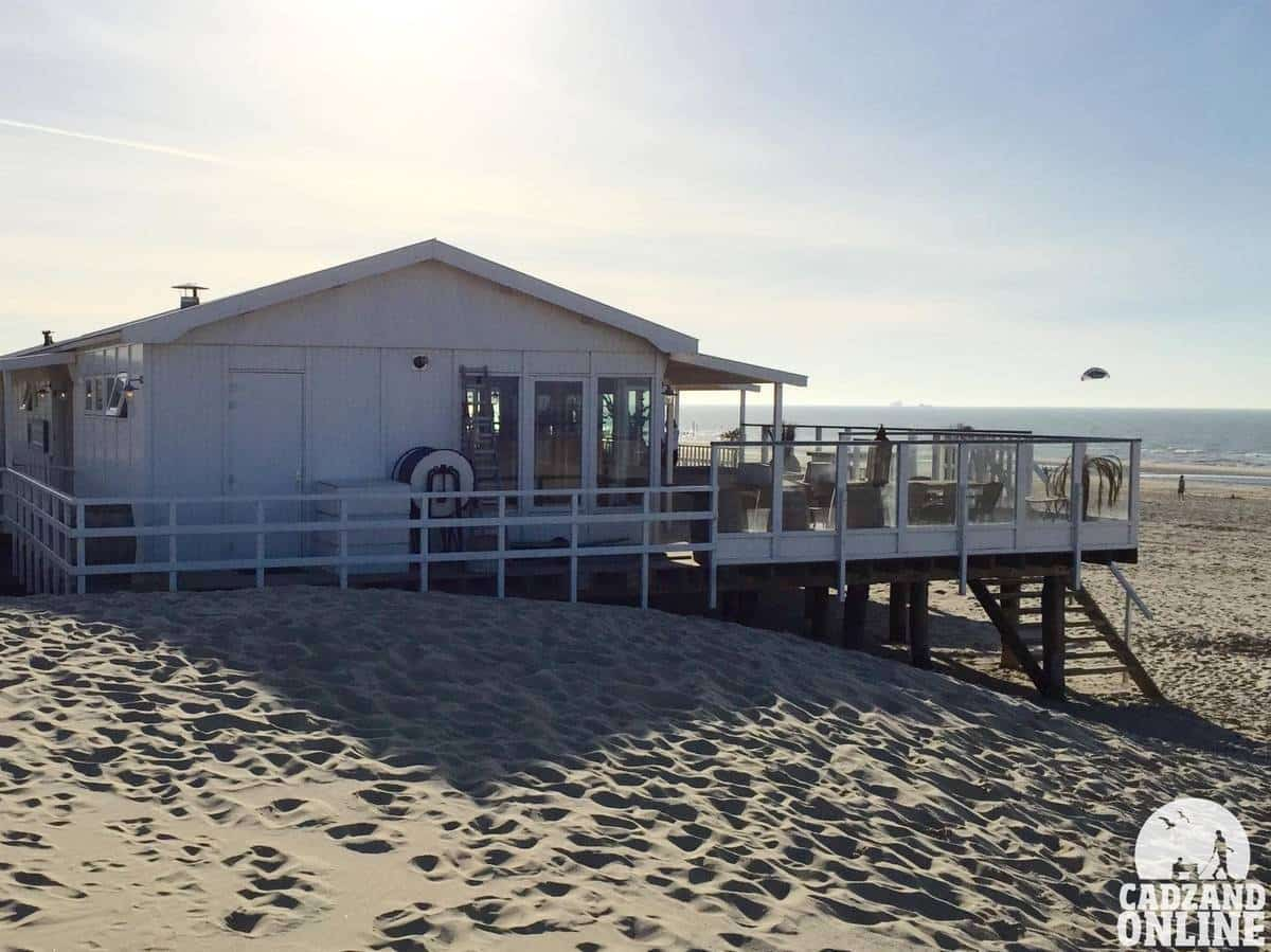 Beachhouse-25