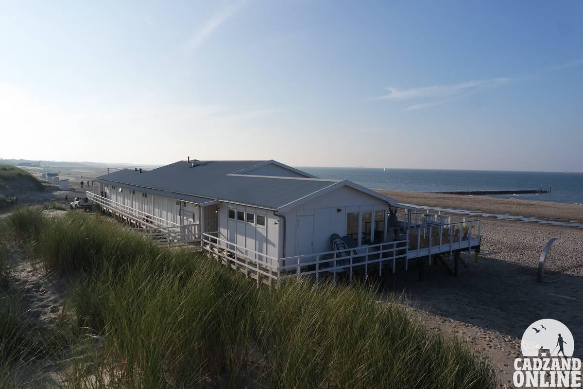 Beachhouse25-Breskens
