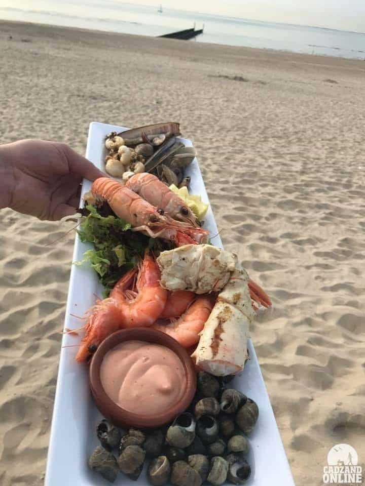 Sea-Food-op-strand-bij-Beach-House-25-Breskens
