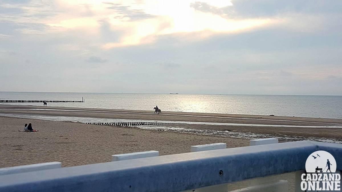 Strand-Beachhouse-