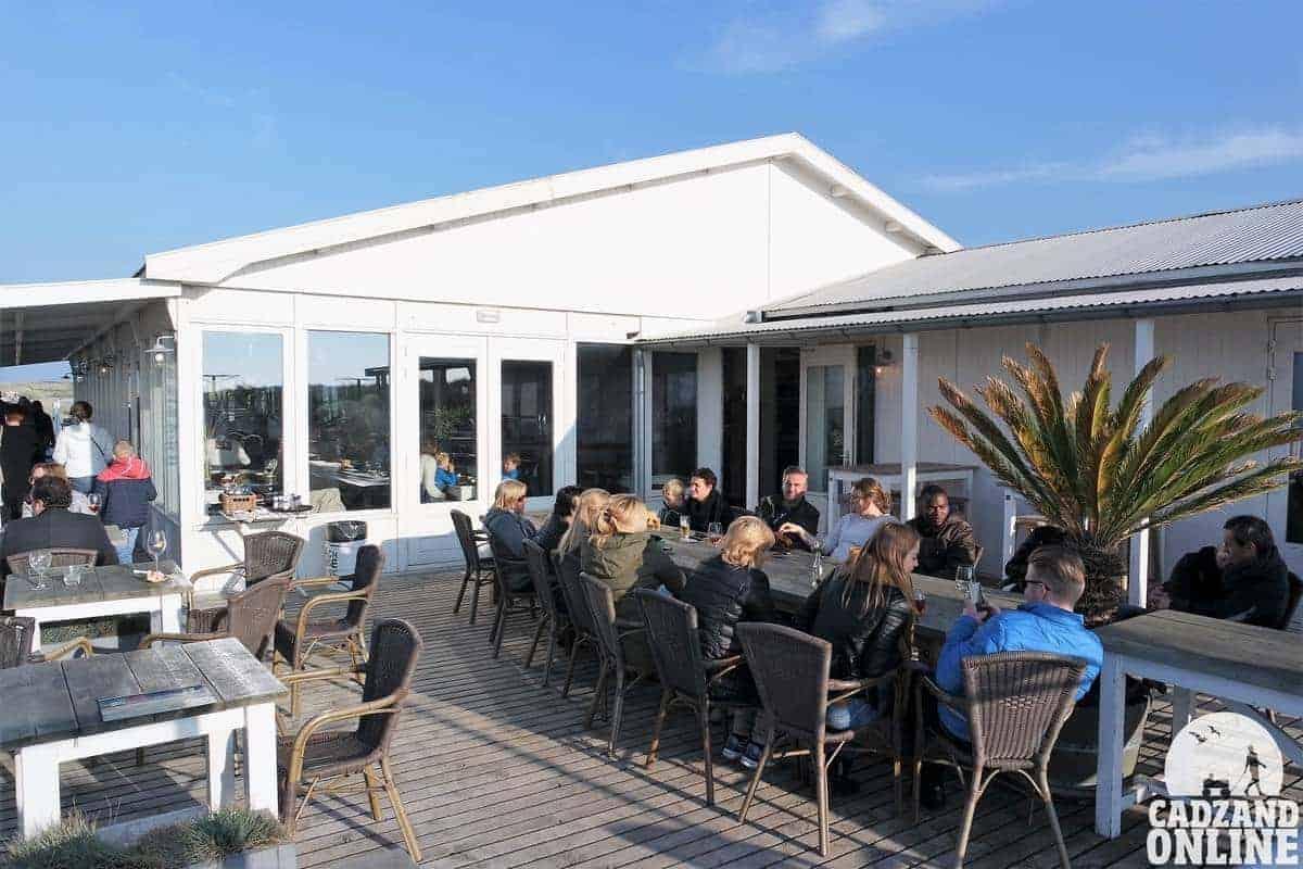 Strandterras-Beachhouse25