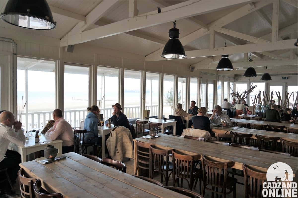 restaurant-aan-zee-Breskens