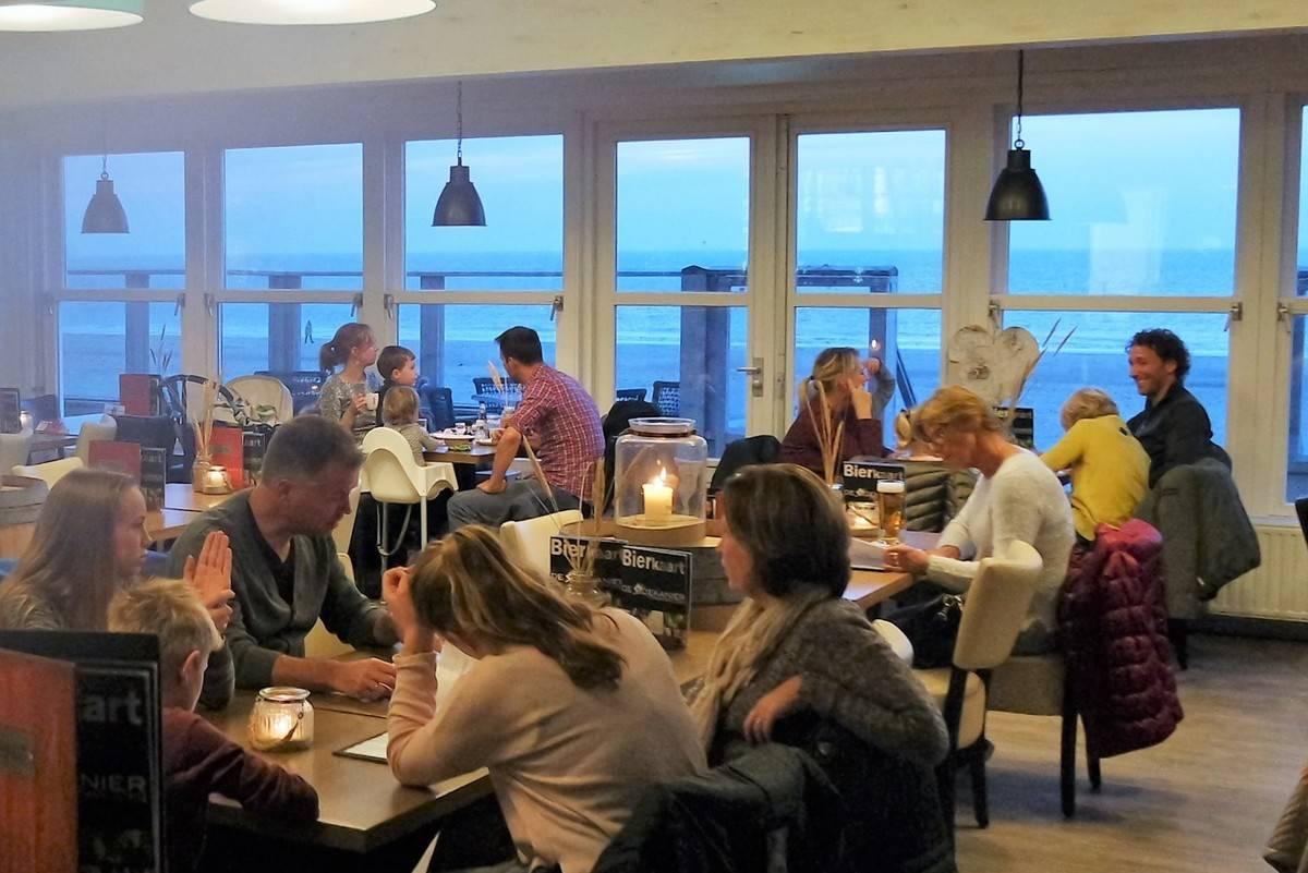 Restaurant-de-Boekanier-Nieuwvliet-Bad