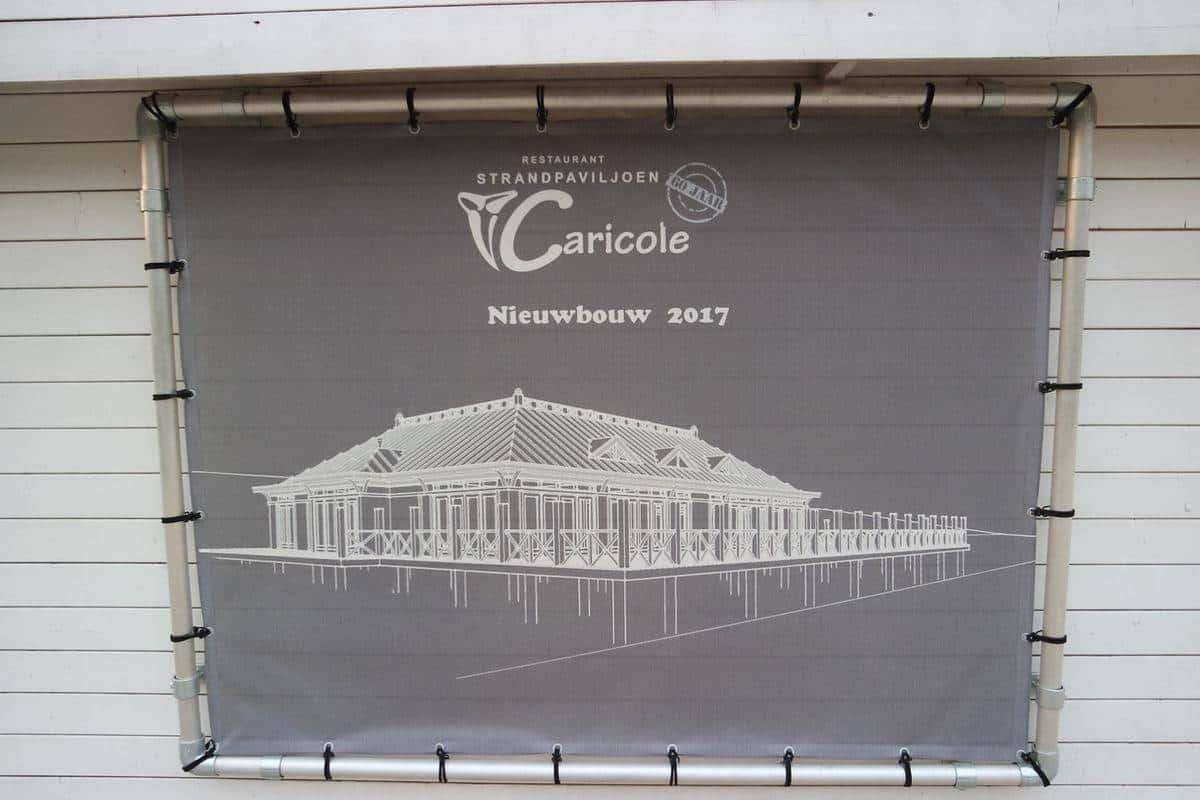 Nieuwbouw-Caricole-2017