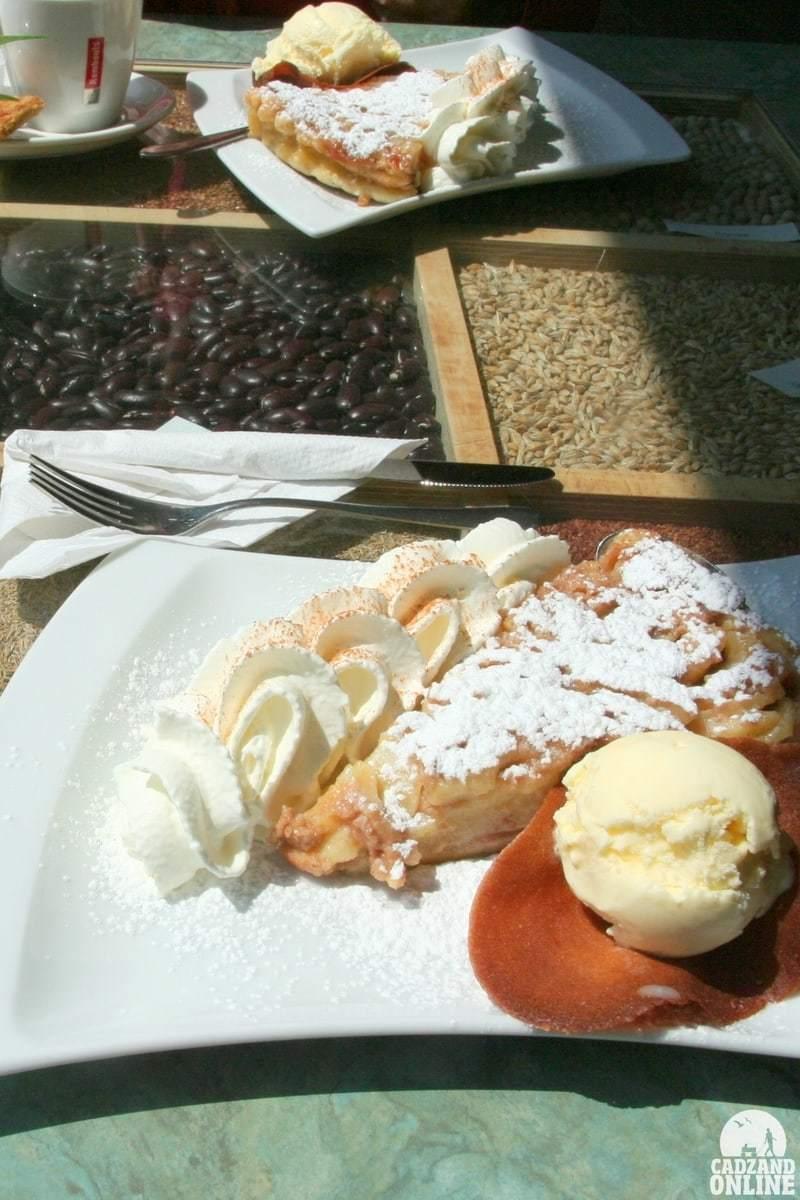 Jammie-Huisgemaakte-appeltaart