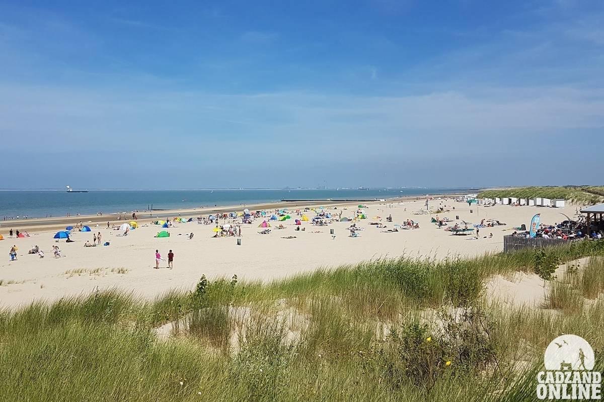 strand-halve-Maentje