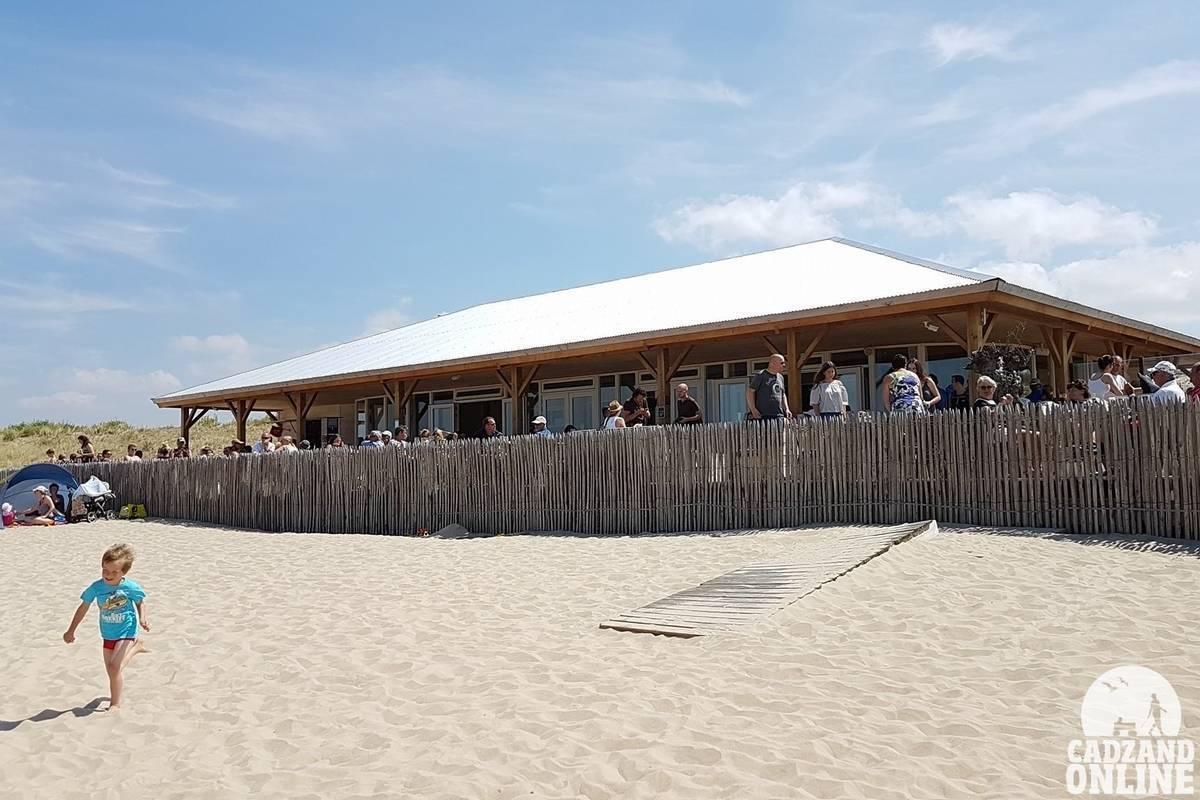 strandpaviloen-halve-Maentje-Breskens