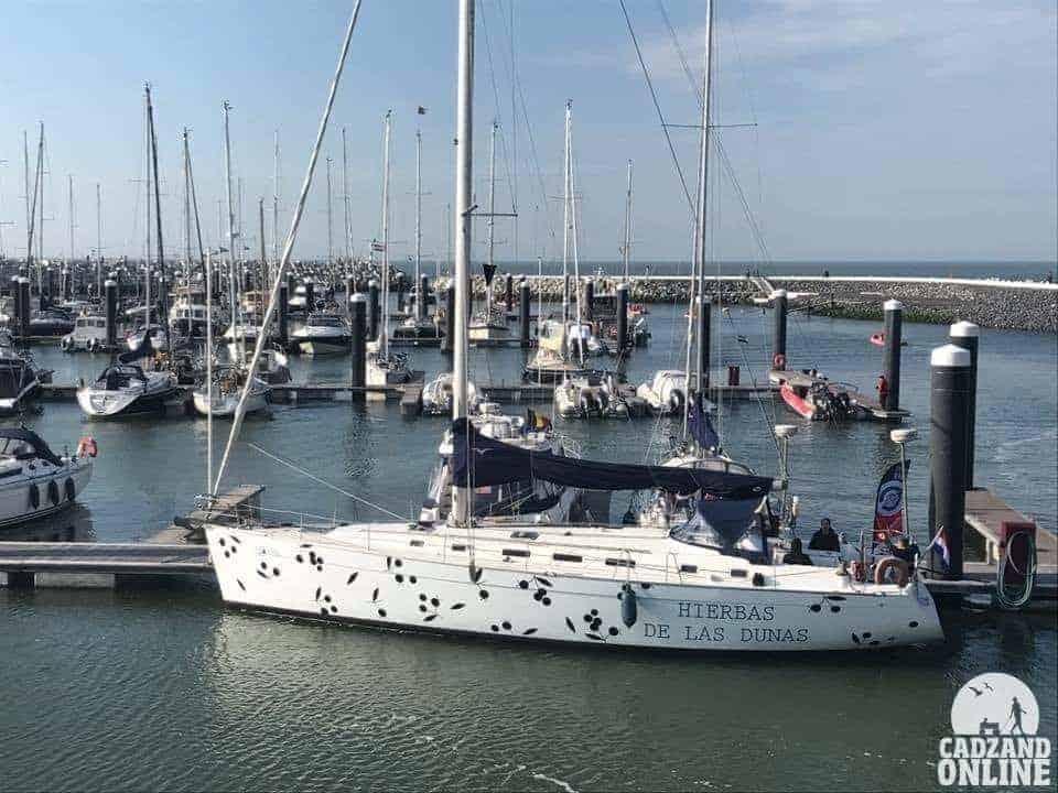 Jachthaven-3