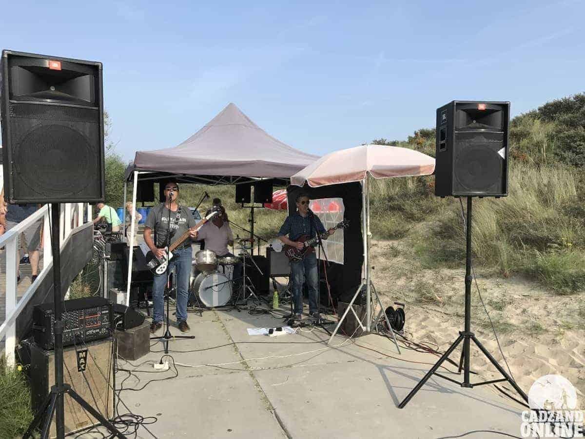 Live-muziek-Langestrangetocht-2