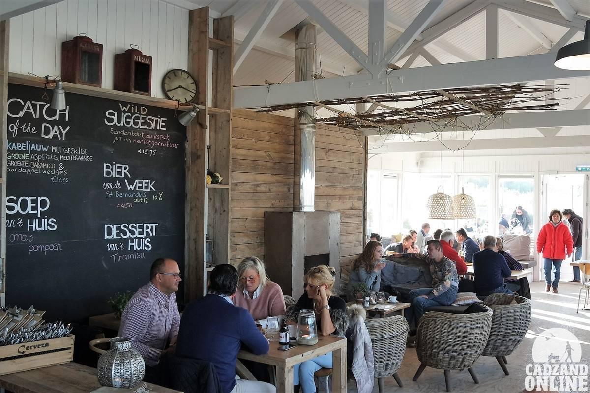 Restaurant-aan-zee-Loods-10