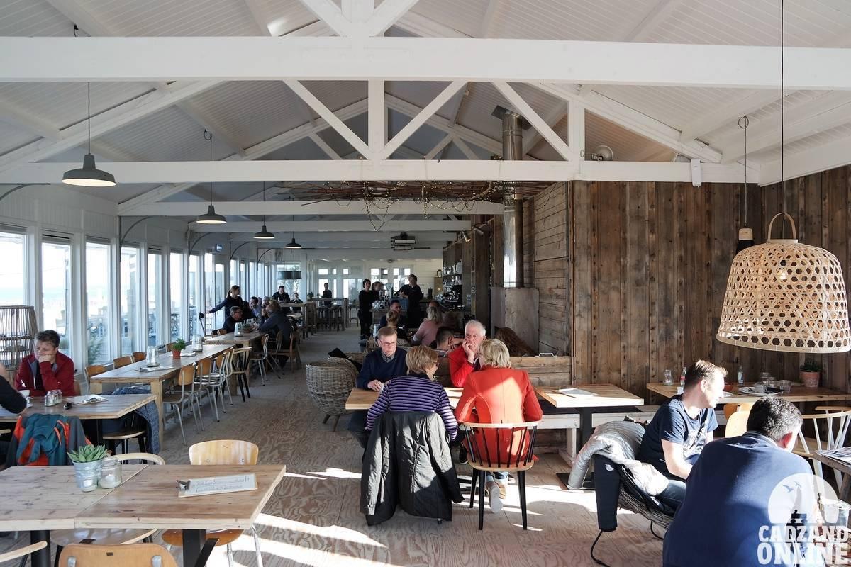 Restaurant-aan-zee-Loods10