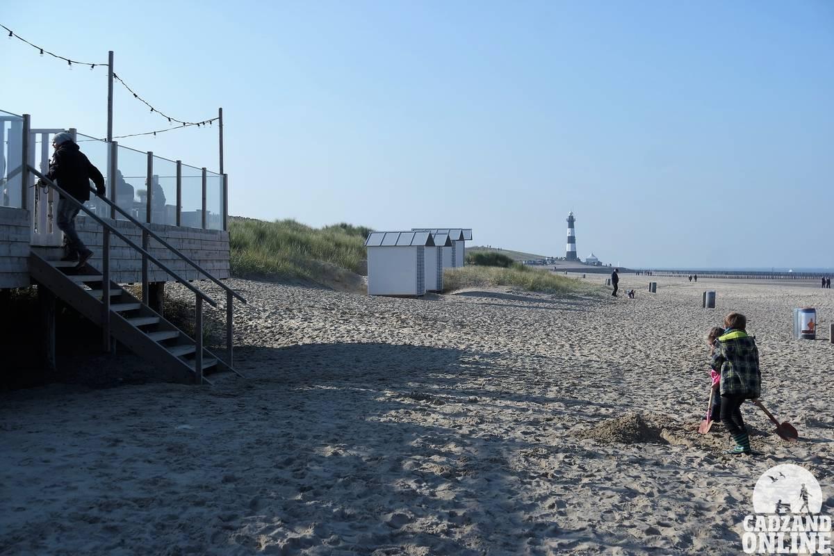Strand-Loods10-Breskens