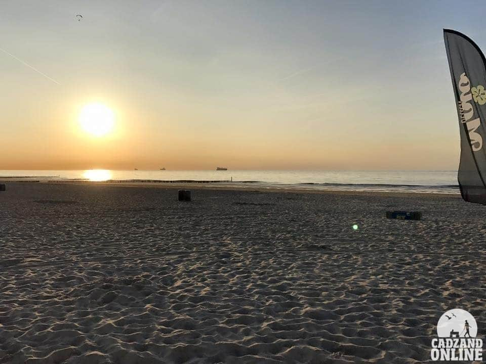 Uitzicht-strand-bij-Moio