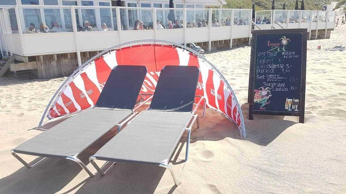 strand-Moio-Beach-Cadzand-Bad
