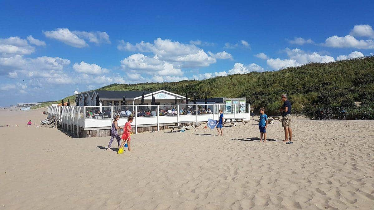 strandpaviljoen-Moio-Cadzand-Bad