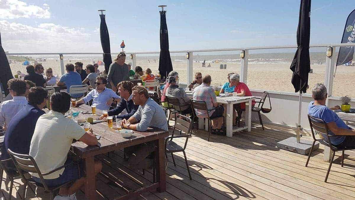 strandterras-Moio-Beach-Cadzand-Bad