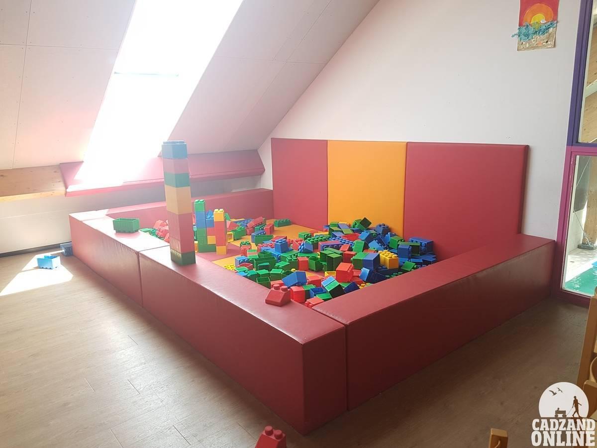 Binnen-spelen-Nieuwvliet-vakantiepark