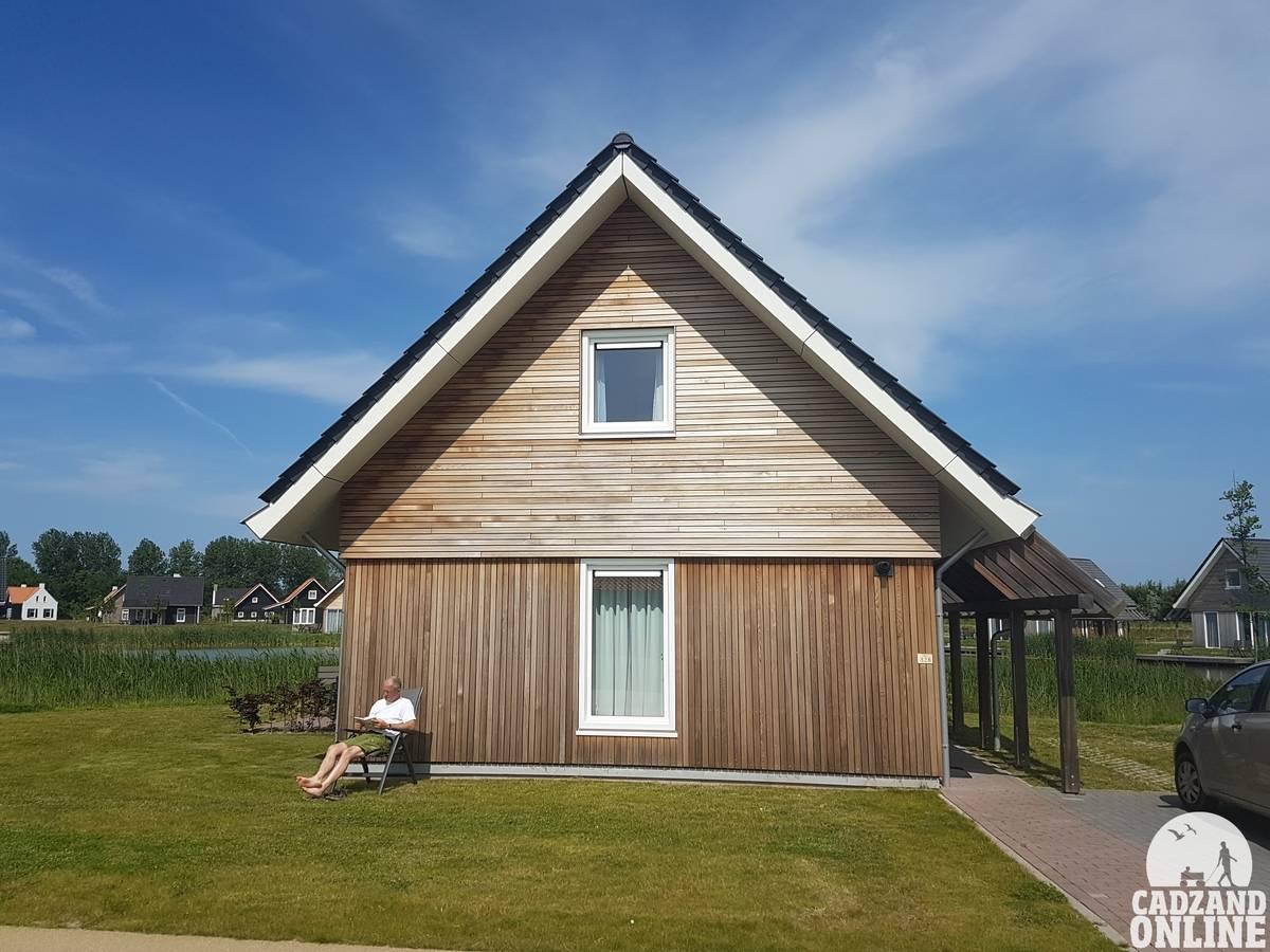 Lekker-in-het-zonnetje-vakantiehuis-Nieuwvliet