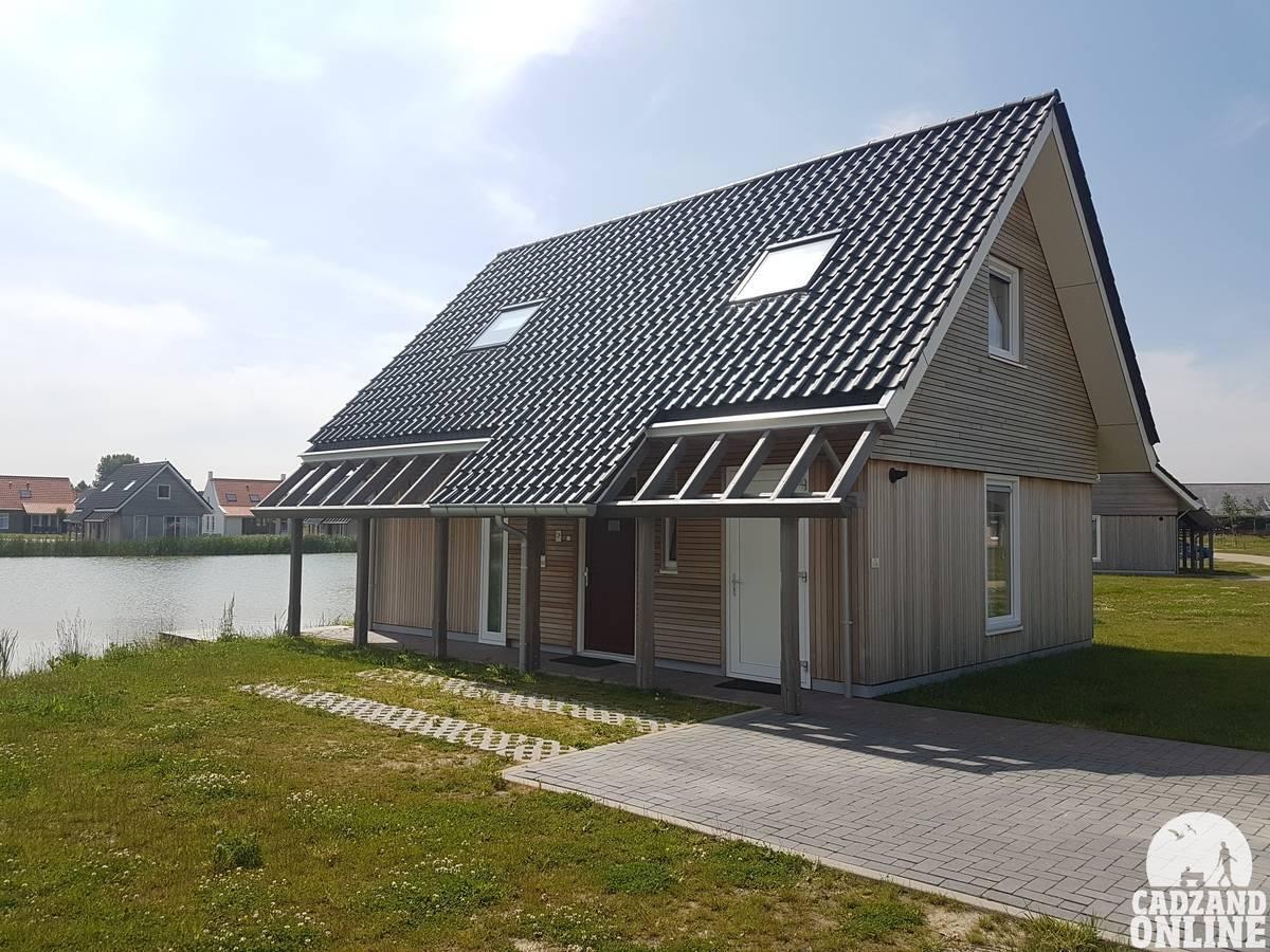 Vakantie-huisje-aan-zee-Nieuwvliet