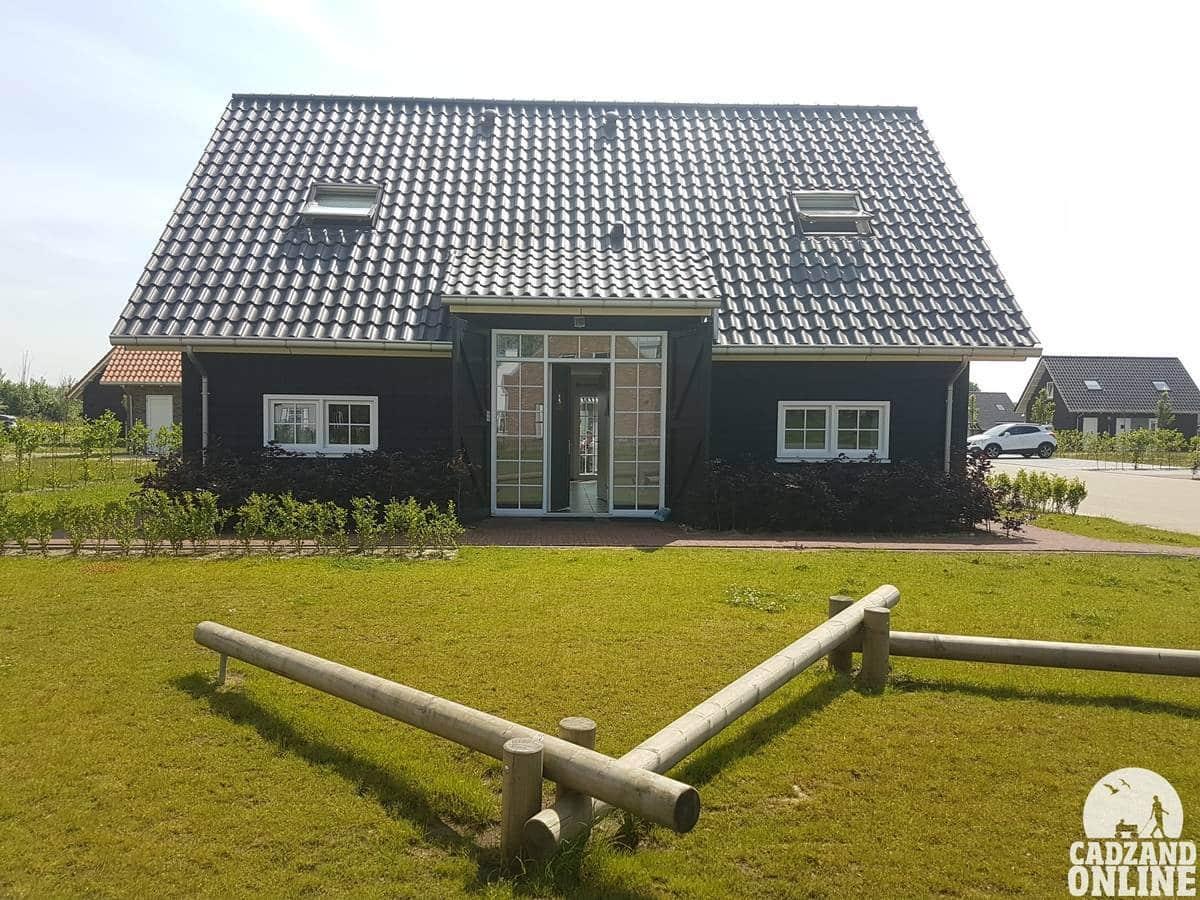 Vakantieboederij-Nieuwvliet-Bad