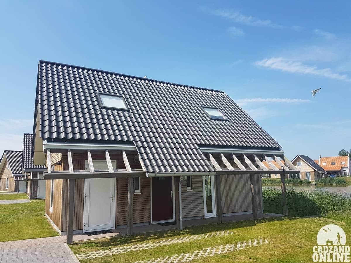Vakantiehuis-voor-6-personen-Nieuwvliet