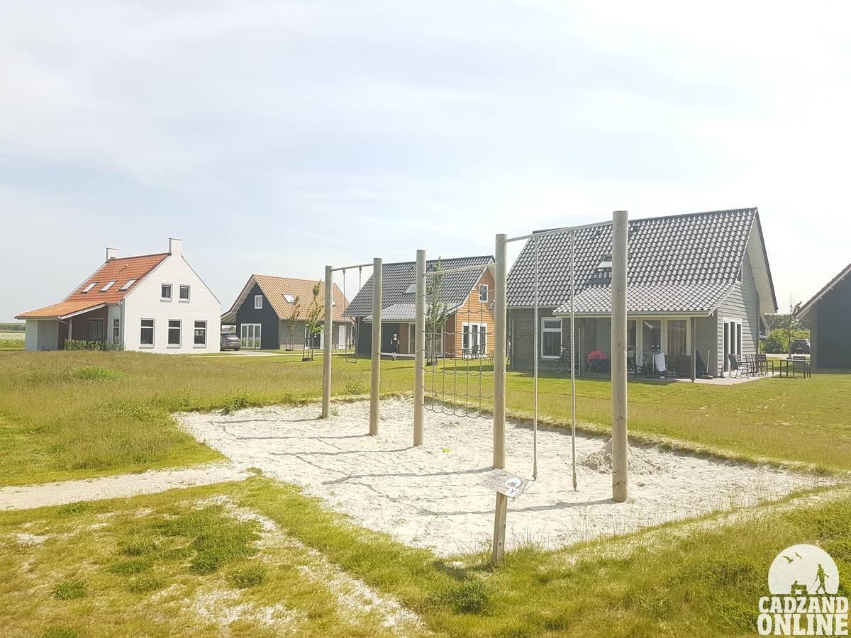Vakantiepark-Nieuwvliet-Bad-Speeltuin