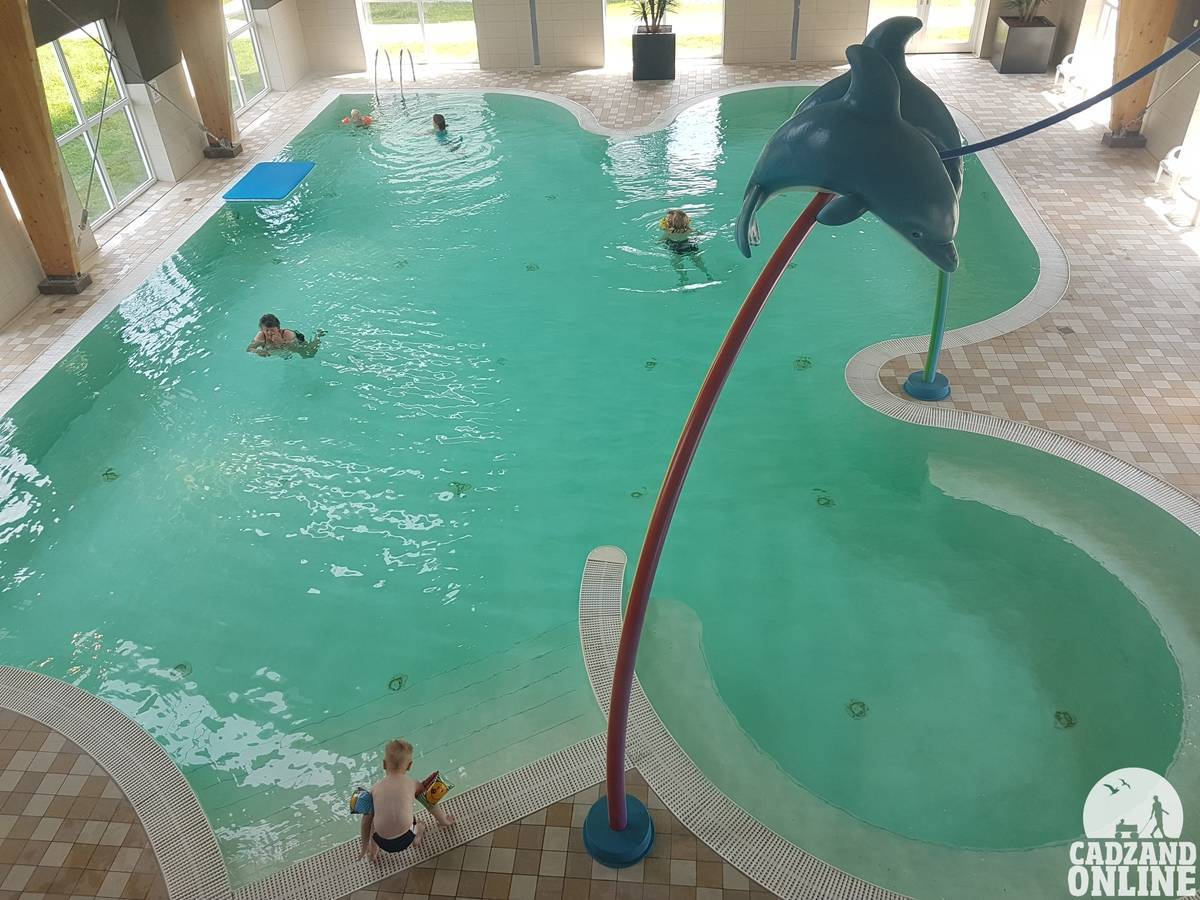 Zwembad-Nieuwvliet-Bad