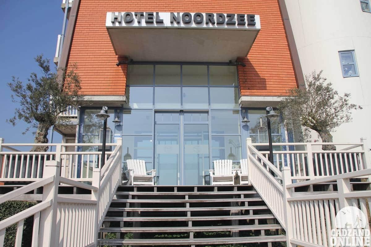 Entree-Hotel-Noordzee-Cadzand-Bad