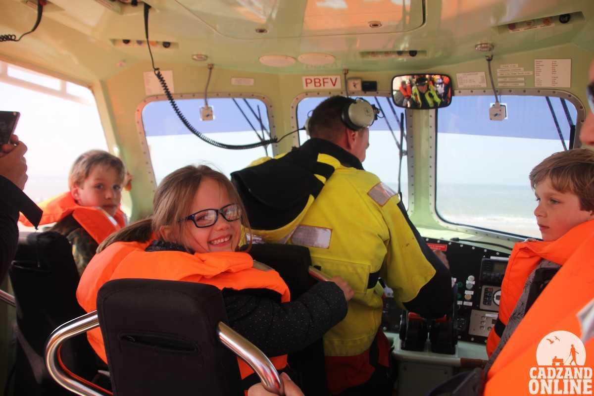 Stuurhut-reddingsboot-Cadzand