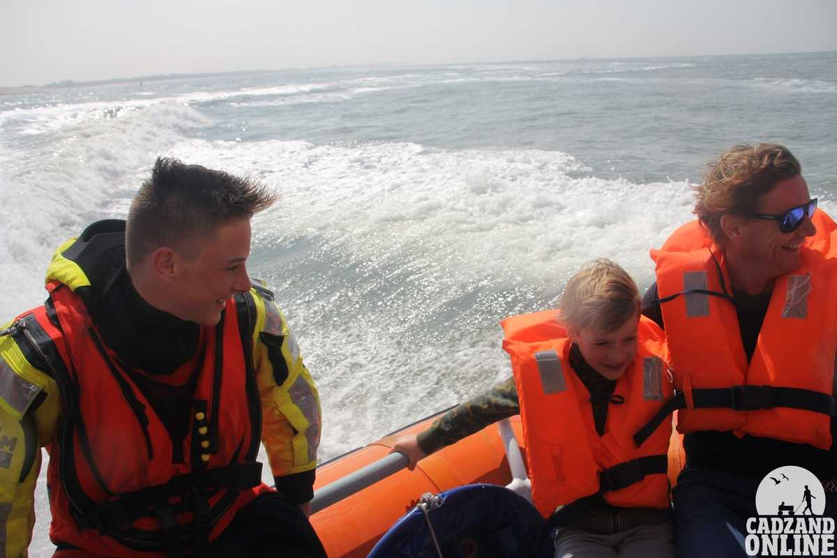 Uitwaaien-op-zee-in-Cadzand-Bad