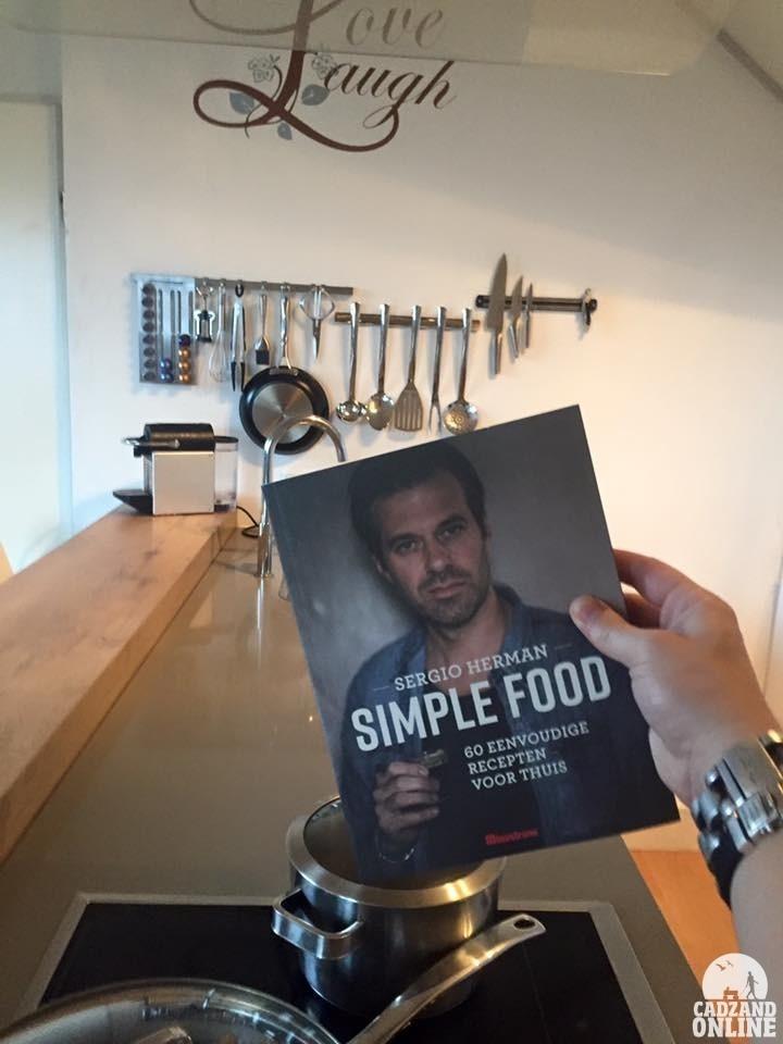 Simple-Food-Sergio-Herman
