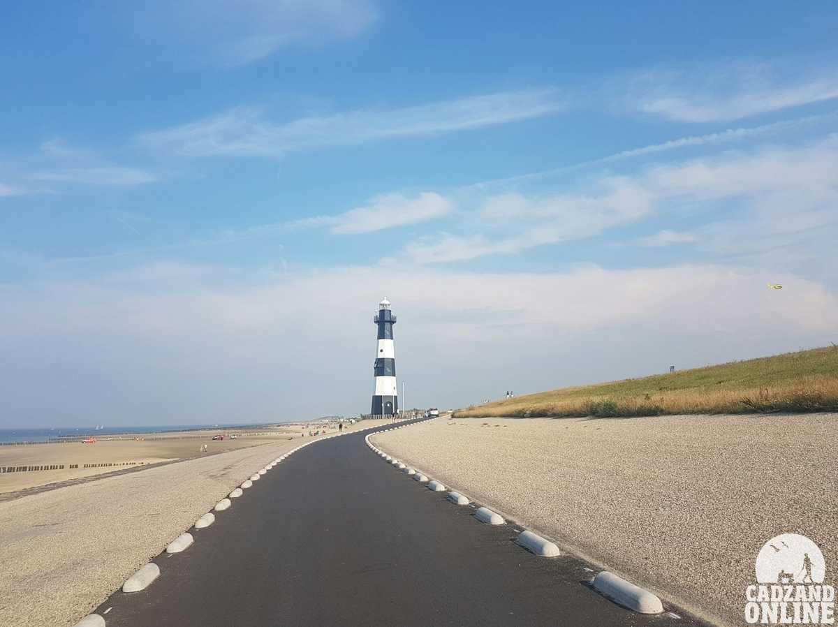 Panoramaweg-naar-Breskens