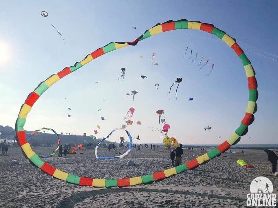 Vliegerfestival-Cadzand-Bad