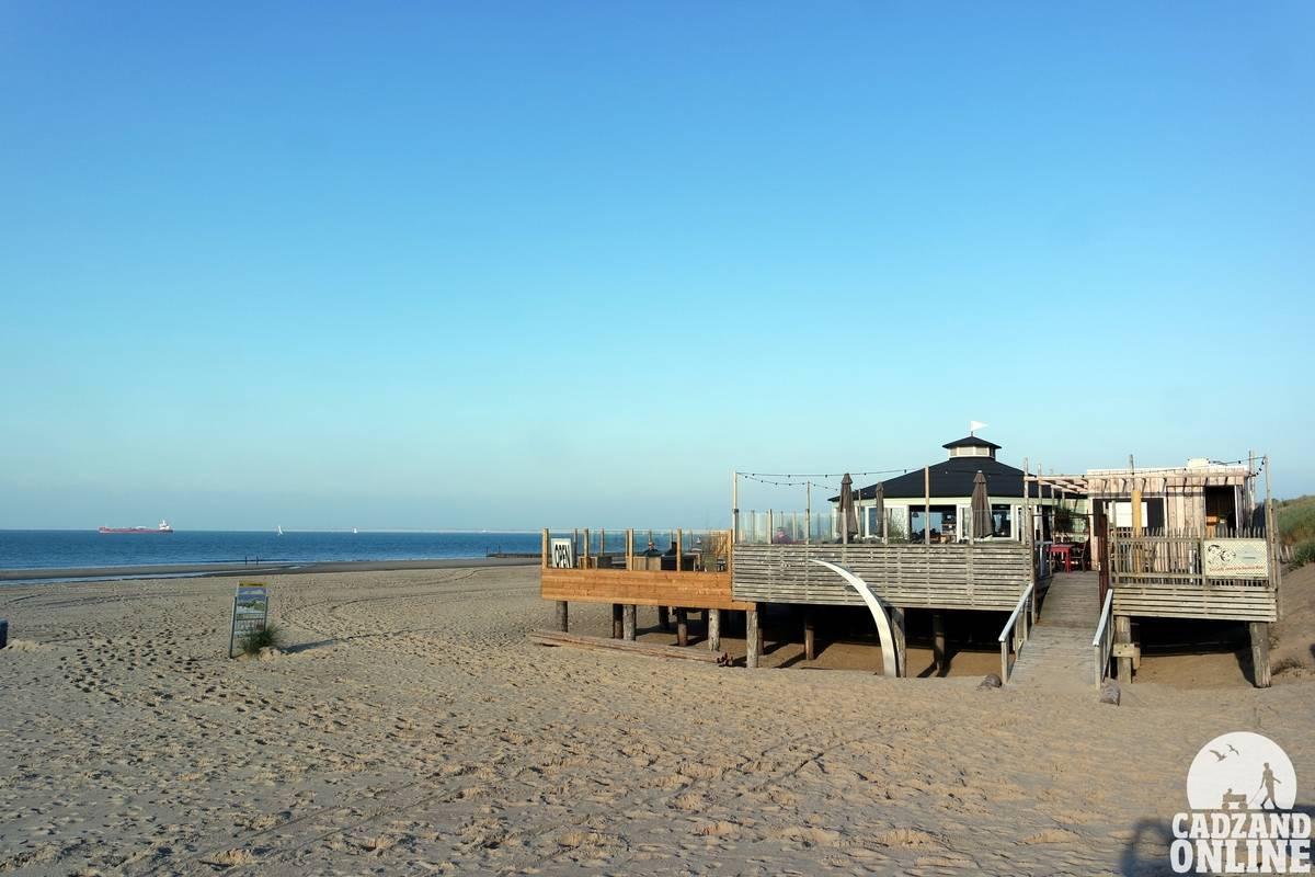 Van-Houten-familie-strandbar
