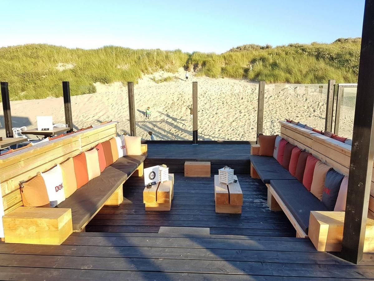 Loungeset-strandpaviljoen-DOK-14-Cadzand