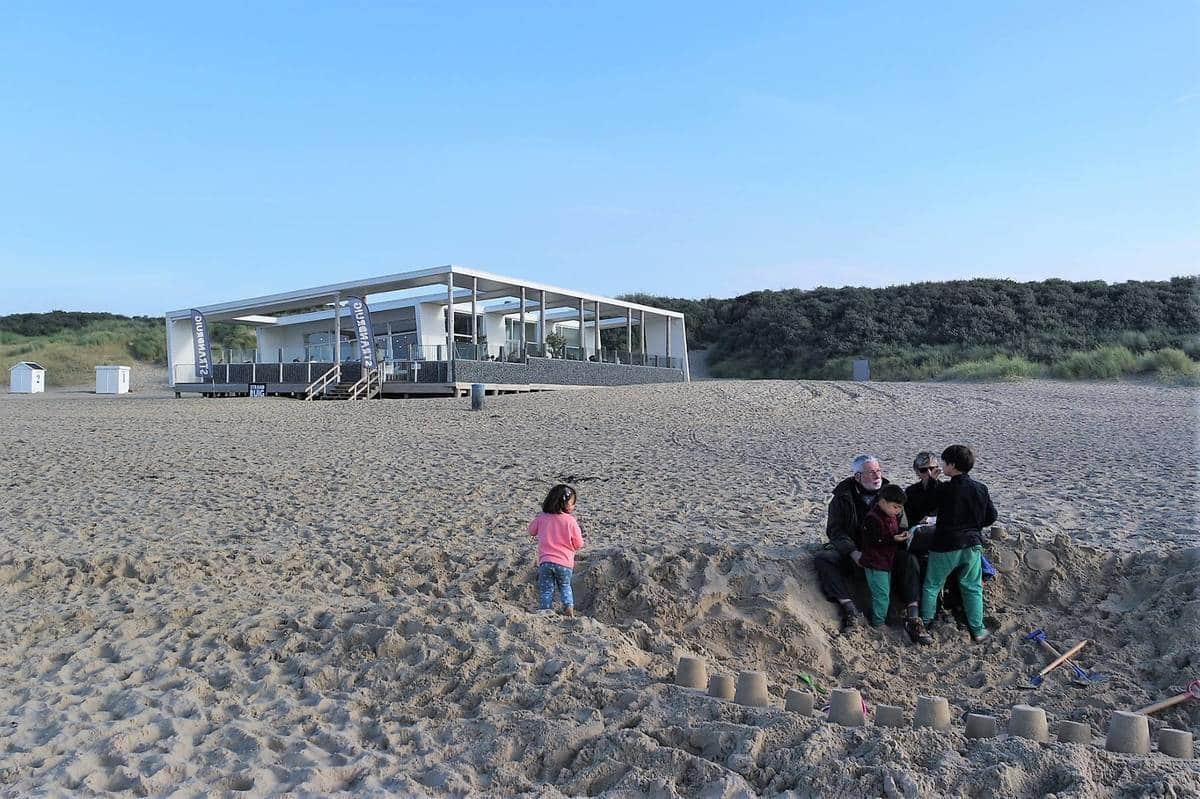 Strand-Ruig-Cadzand-Bad