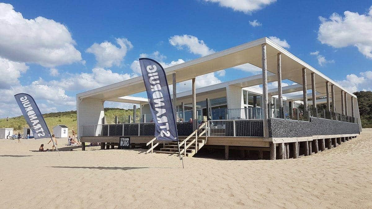 strandpaviljoen-Ruig-Cadzand-Bad