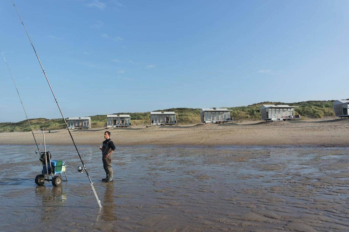visser-strand-Ruig-Cadzand-Bad