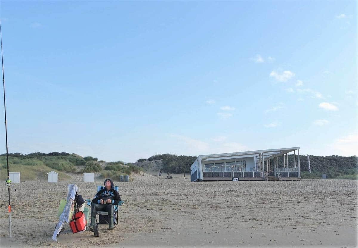 visser-strandpaviljoen-Ruig