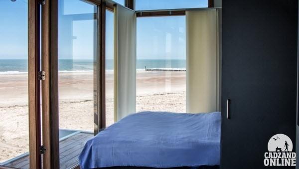 strandhuisje-slapen-aan-zee