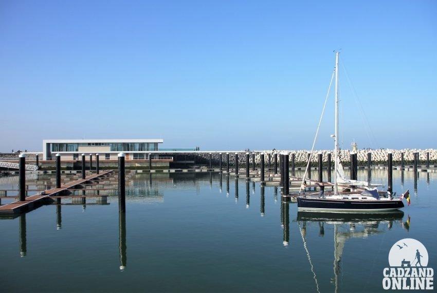 jachthaven-cadzand-bad