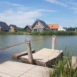 Vakantiepark Nieuwvliet-Bad