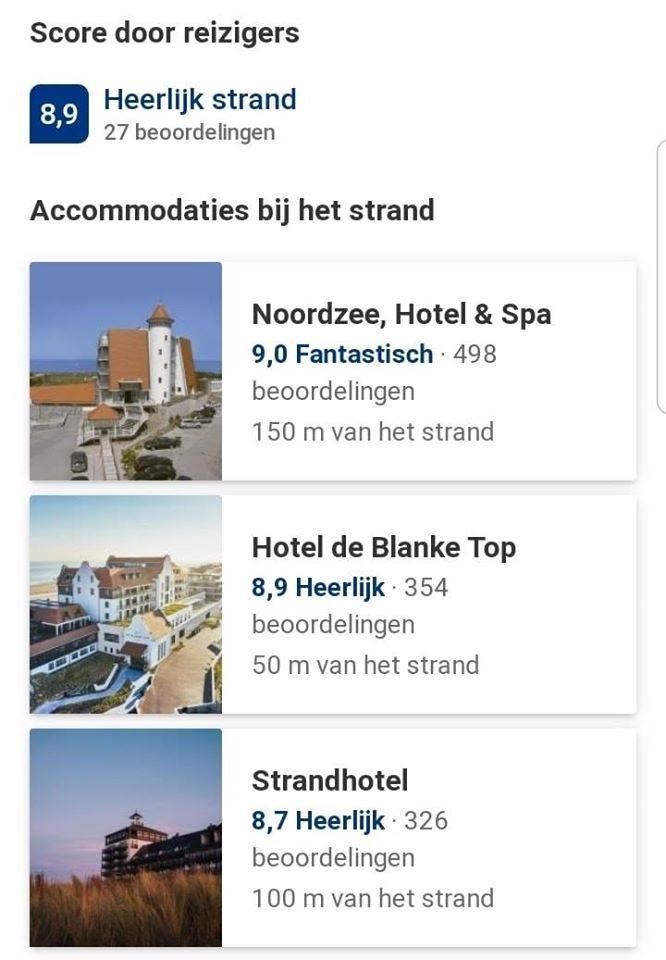 Strandhotels-Cadzand-Bad-beoordelingen